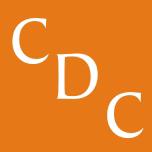 CDC Budownictwo