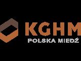 KGHM Polska Miedź